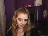 Emma Nymph Private Webcam Show