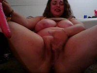 Veronica Mello Private Webcam Show