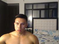 Yohan Bautista Private Webcam Show
