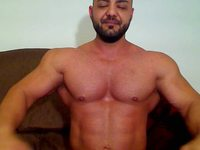 Jaco Silva Private Webcam Show