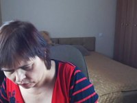 Alen Evans Private Webcam Show