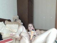 Isabelle Parker Private Webcam Show