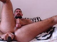 Stanley Halpert Private Webcam Show
