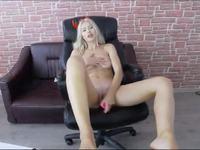 Innocent Elssa Private Webcam Show