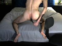 Andy Oliver Private Webcam Show